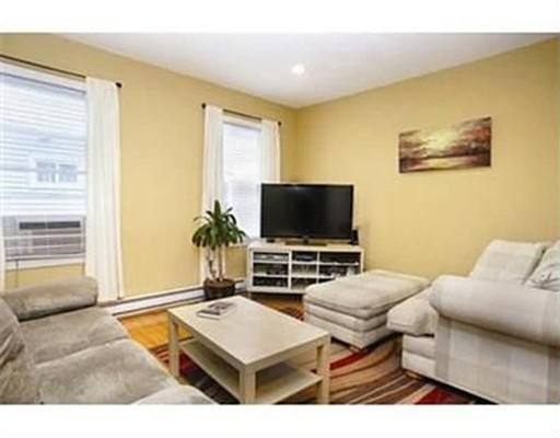 Additional photo for property listing at 578 Washington Street  Boston, Massachusetts 02135 United States