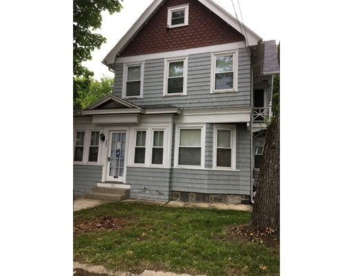 171 Ferry St, Lawrence, MA 01841