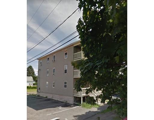 Multi-Family Home for Sale at 32 Cooper Street Lynn, Massachusetts 01905 United States