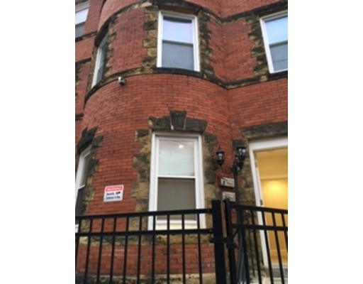 Single Family Home for Rent at 64 Charles Street Boston, Massachusetts 02122 United States