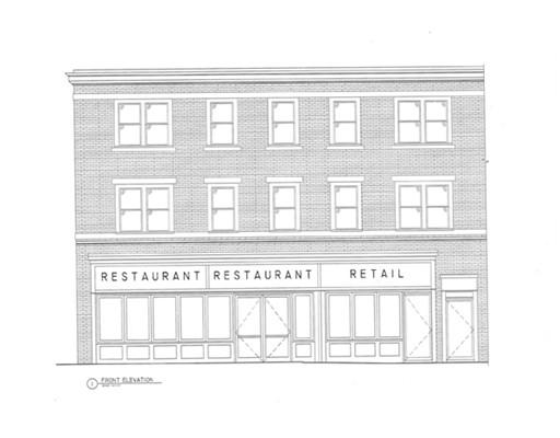 77 Main Street, Peabody, MA 01960