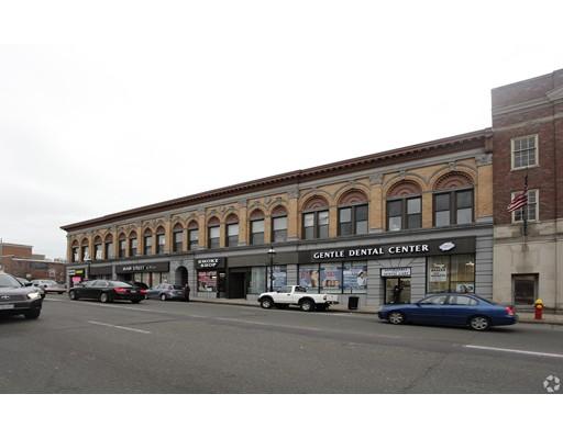 17 Main Street, Peabody, MA 01960