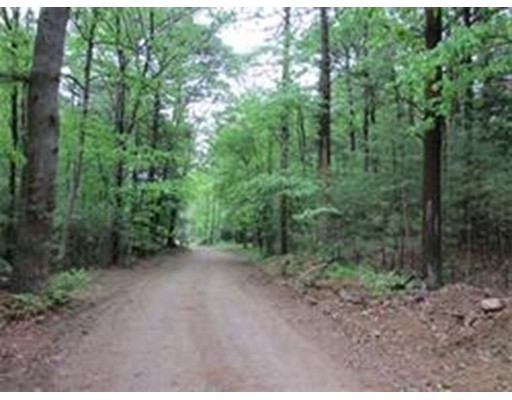 Land for Sale at 50 Newbury Road Rowley, Massachusetts 01969 United States