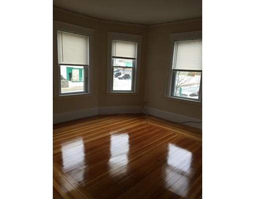 Casa Unifamiliar por un Alquiler en 789 Boylston Street Brookline, Massachusetts 02467 Estados Unidos