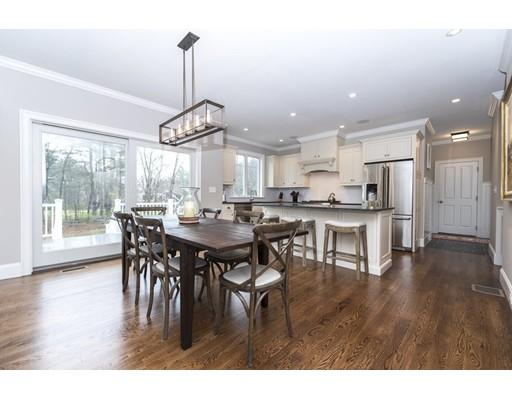 1 Cottage Lane, Marshfield, MA 02050