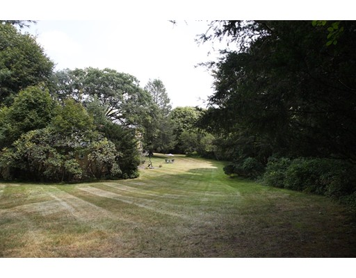 50 Corwood Drive, Weston, MA, 02493