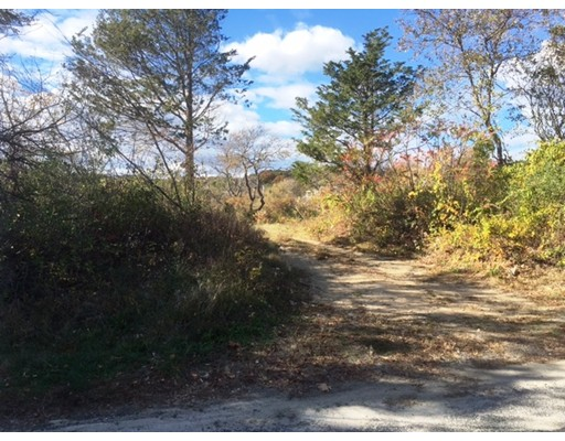 Land for Sale at 34 Ruthern Way 34 Ruthern Way Rockport, Massachusetts 01966 United States