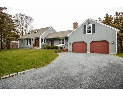 Additional photo for property listing at 41 Deacon Court  Barnstable, Massachusetts 02630 Estados Unidos