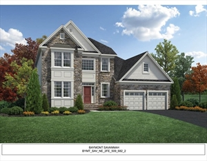 11 Sequoia Drive 110 is a similar property to 9 Tahoe Circle  Methuen Ma