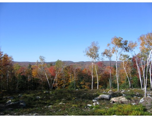 lot 55 Valley View Rd, Becket, MA 01223
