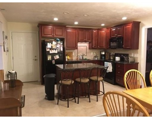 Single Family Home for Rent at 269 West Main Street Northborough, 01532 United States