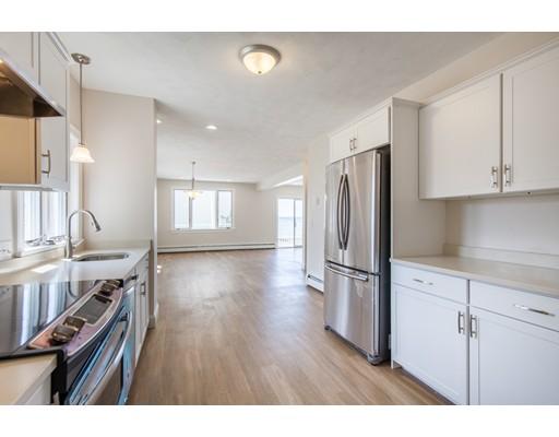 Additional photo for property listing at 56 Humphrey Street  Swampscott, Massachusetts 01907 United States