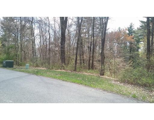 000 Olde Meadow Rd, Woodstock, CT 06281