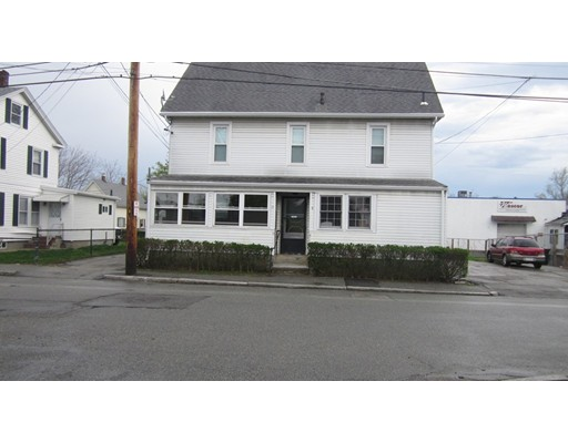 Additional photo for property listing at 9 Conn  Woburn, Massachusetts 01801 Estados Unidos