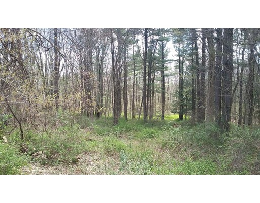 Land for Sale at Olde Meadow Road Woodstock, Connecticut 06281 United States