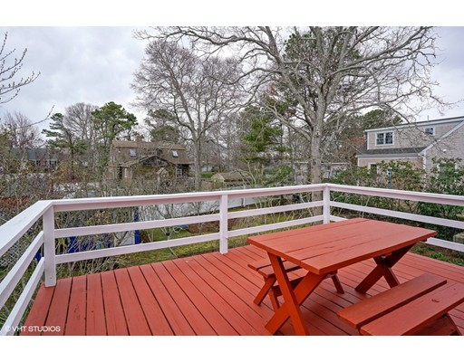 55 Channel Point Rd, Barnstable, MA, 02601