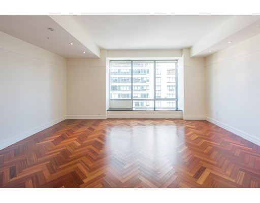 Additional photo for property listing at 2 Avery Street  Boston, Massachusetts 02111 Estados Unidos
