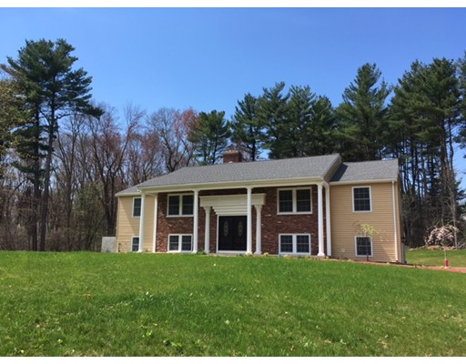 735 South Ave, Weston, MA 02493