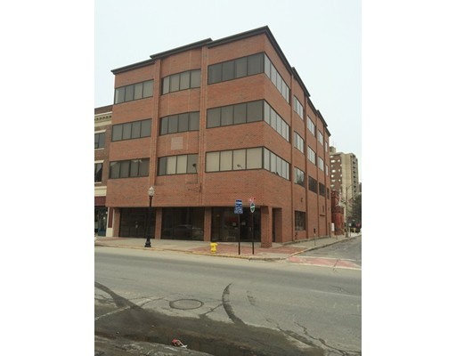 625 Main St 2, Fitchburg, MA 01420