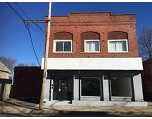 Additional photo for property listing at 391 Chatham  Lynn, Massachusetts 01902 United States