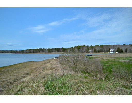 Land for Sale at Murphy Street Wareham, 02571 United States