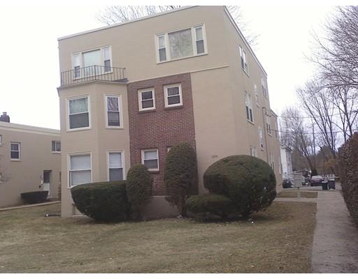 独户住宅 为 出租 在 1053 Main Street 沃波尔, 马萨诸塞州 02081 美国