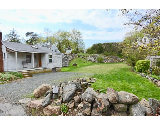 9 Gingerbread Hill, Marblehead, MA 01945