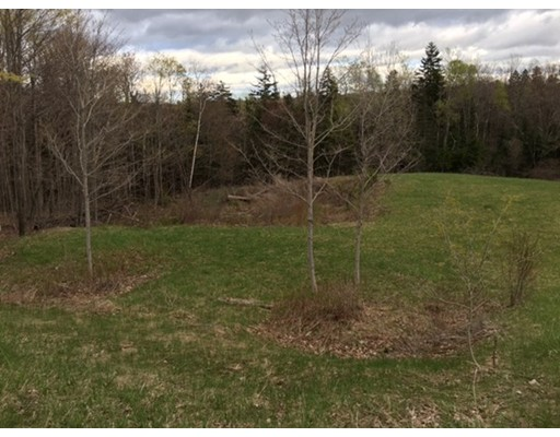 Land for Sale at 2 Savoy Windsor, Massachusetts 01270 United States