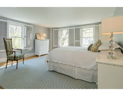 98 Monument Street, Concord, MA, 01742