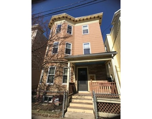 Additional photo for property listing at 17 Raven Street  Boston, Massachusetts 02125 United States