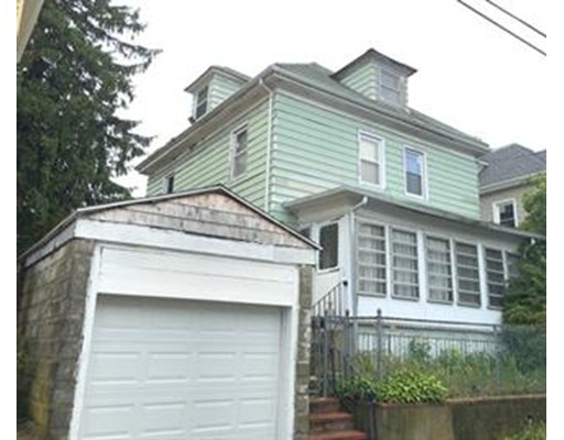 477 Summer St, New Bedford, MA 02746
