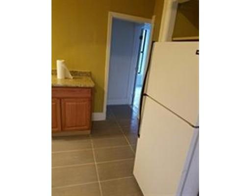 Additional photo for property listing at 2999 Washington Street  Boston, Massachusetts 02119 United States