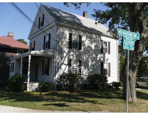 Additional photo for property listing at 38 Gould  Wakefield, Massachusetts 01880 United States