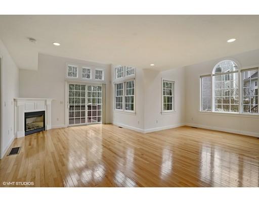 Condominio por un Venta en 68 Gold Leaf Lane Mashpee, Massachusetts 02649 Estados Unidos