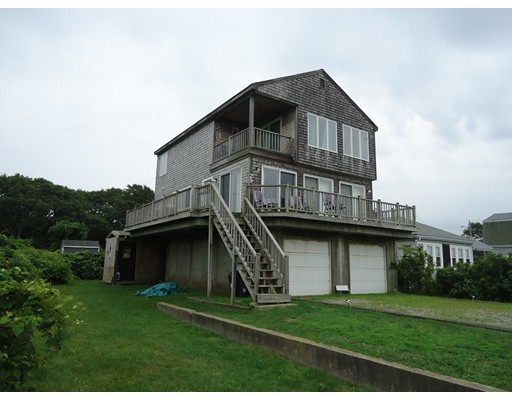 Additional photo for property listing at 29 Silver Shell Beach Drive  Fairhaven, 马萨诸塞州 02719 美国