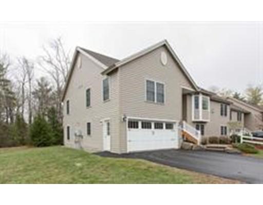 Condominio por un Venta en 10 Bethany Lane Hampstead, Nueva Hampshire 03826 Estados Unidos