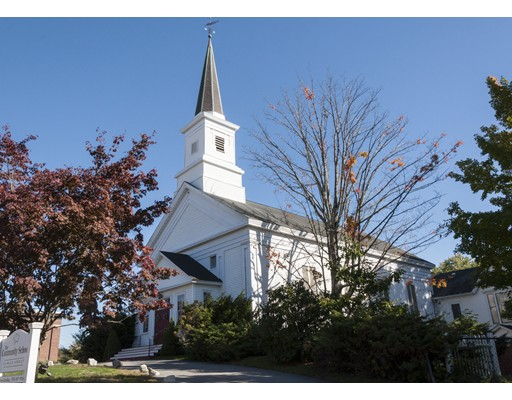Commercial for Sale at 82 Main Maynard, Massachusetts 01754 United States