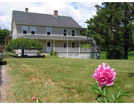 Maison unifamiliale pour l à louer à 3 Danforth Drive Northborough, Massachusetts 01776 États-Unis