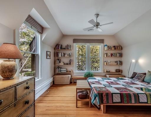 63 Wood Street, Concord, MA, 01742