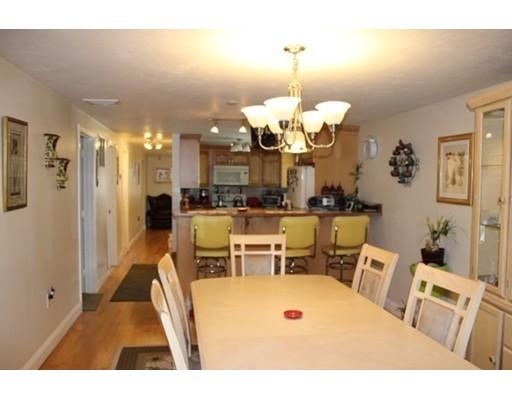 Single Family Home for Sale at 19 Rosa Street Boston, Massachusetts 02136 United States