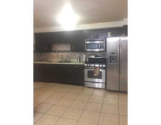 Multi-Family Home for Sale at 249 Princeton Street Boston, Massachusetts 02128 United States