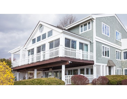 Additional photo for property listing at 18 Pondview Avenue  Scituate, Massachusetts 02066 Estados Unidos