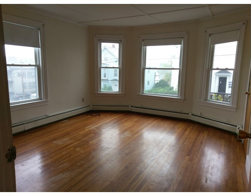 Single Family Home for Rent at 37 Grove Street Haverhill, Massachusetts 01832 United States