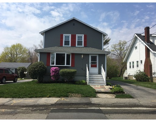 29 Hatherly Rd, Scituate, MA 02066