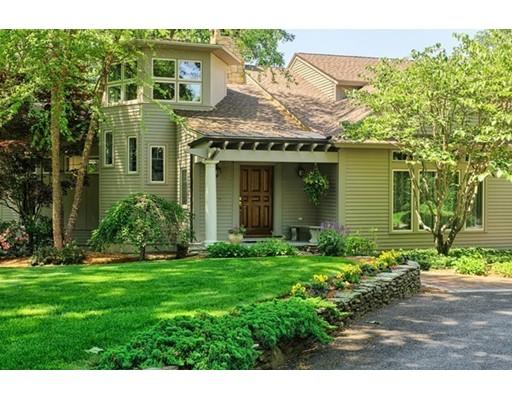 Additional photo for property listing at 174 Scribner Road  Tyngsborough, 马萨诸塞州 01879 美国