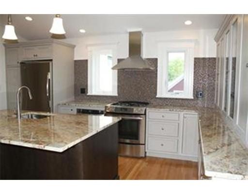 独户住宅 为 出租 在 174 Mystic Valley Parkway 温彻斯特, 马萨诸塞州 01890 美国