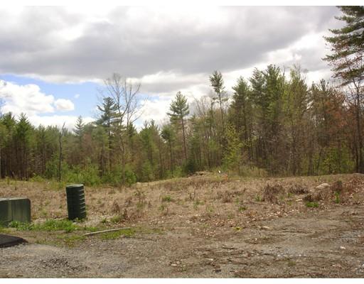 Land for Sale at 5 Amelia Way Groton, Massachusetts 01450 United States
