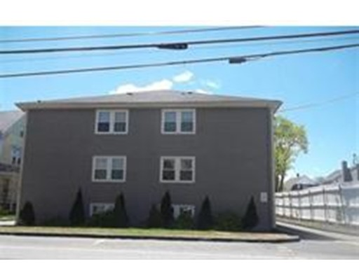 21  East St,  Mansfield, MA