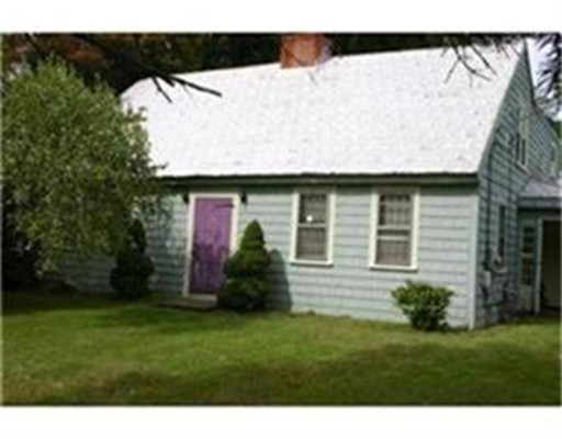 Additional photo for property listing at 461 West Street  East Bridgewater, Massachusetts 02333 Estados Unidos