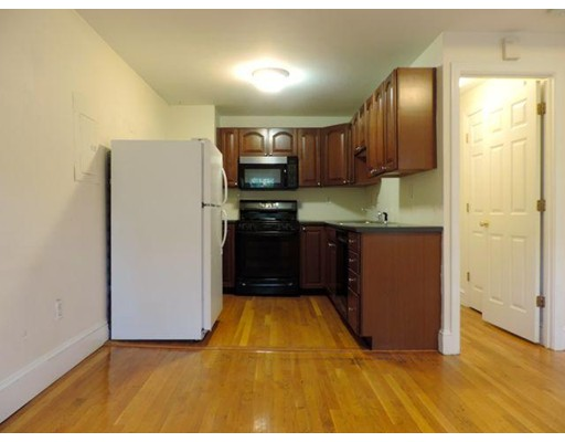Additional photo for property listing at 47 Mercer Street  Boston, Massachusetts 02127 Estados Unidos